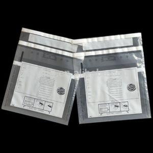 bolsas plasticas de seguridad (3)
