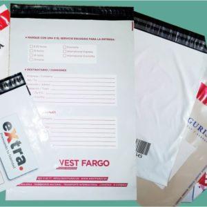 bolsas plasticas de seguridad (4)