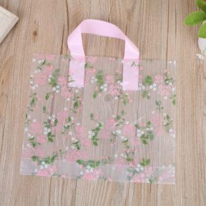 bolsas plasticas impresas (1)
