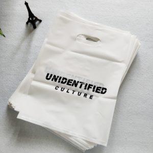 bolsas plasticas impresas (2)