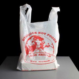 bolsas plasticas impresas (3)