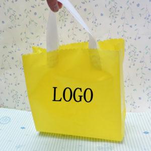 bolsas plasticas impresas (5)