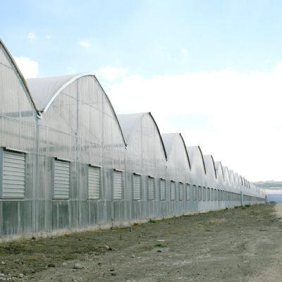 fabrica de plasticos P (7)