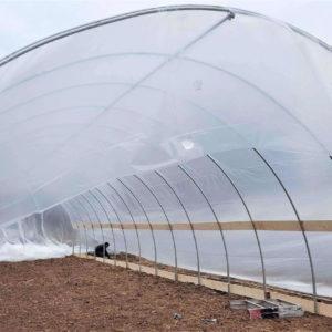 plastico para invernadero (2)