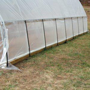 plastico para invernadero (4)